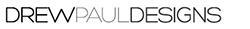 DREW PAUL DESIGNS™ | Physics & Engineering